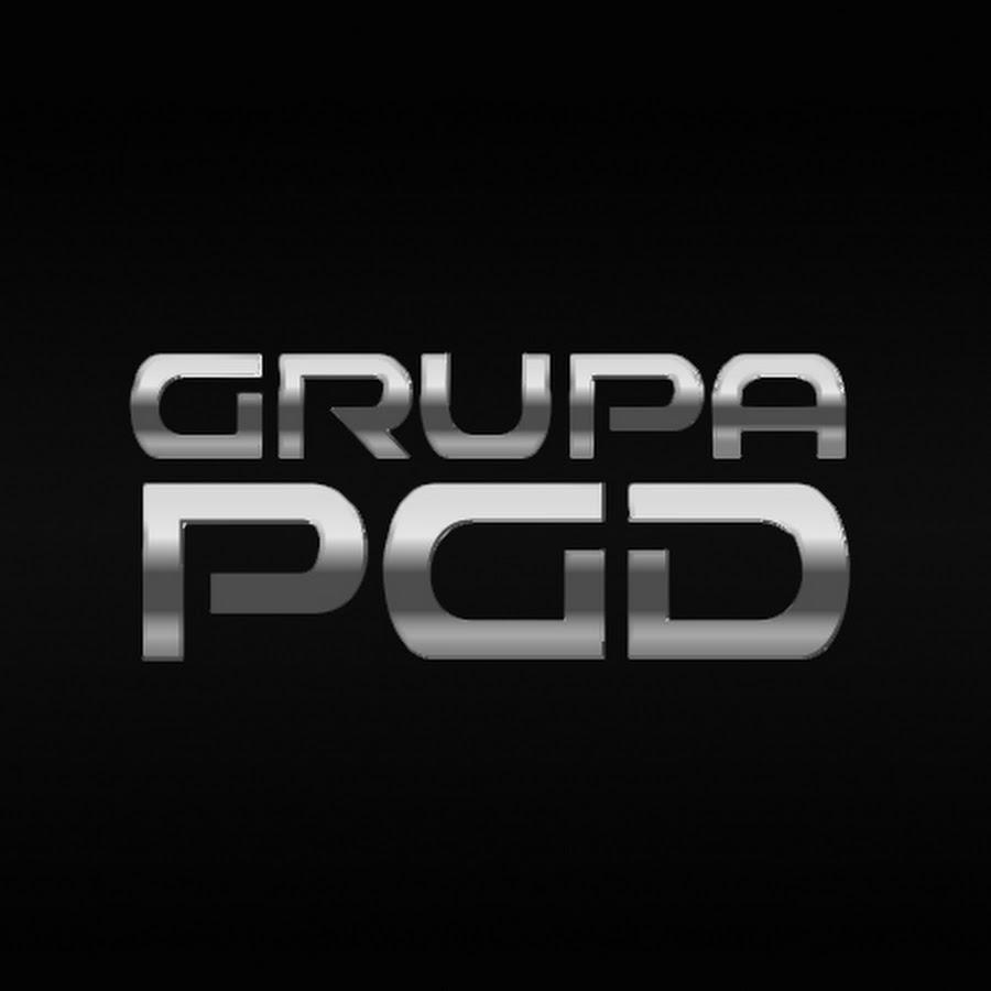 Blog PGD