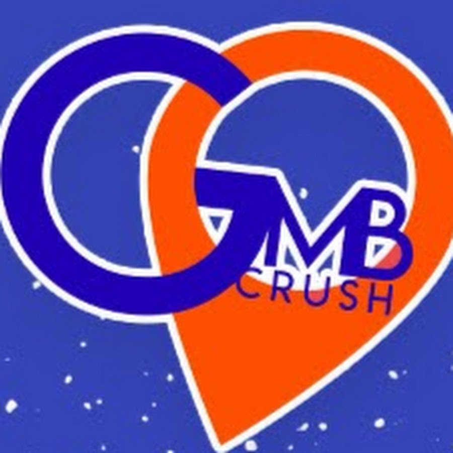Gmb Crush