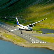 Extreme Aviation Iceland net worth