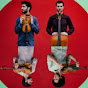 DOT Quartet - @dotquartet - Youtube