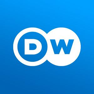 Deutsch lernen mit der DW