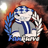Fankurve - Ultras