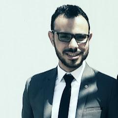 Ahmed Abdelkader