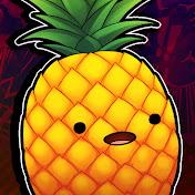 Vocal Pineapple Academia net worth