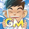 GM的秘密基地
