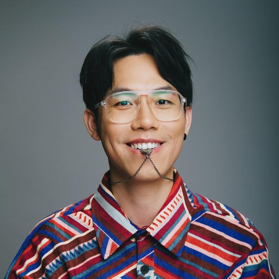 吳海文 Kevin Wu