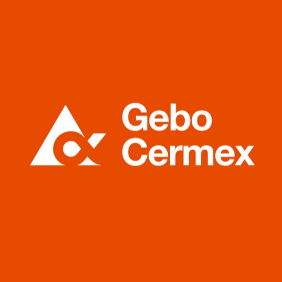 Gebo Cermex - YouTube