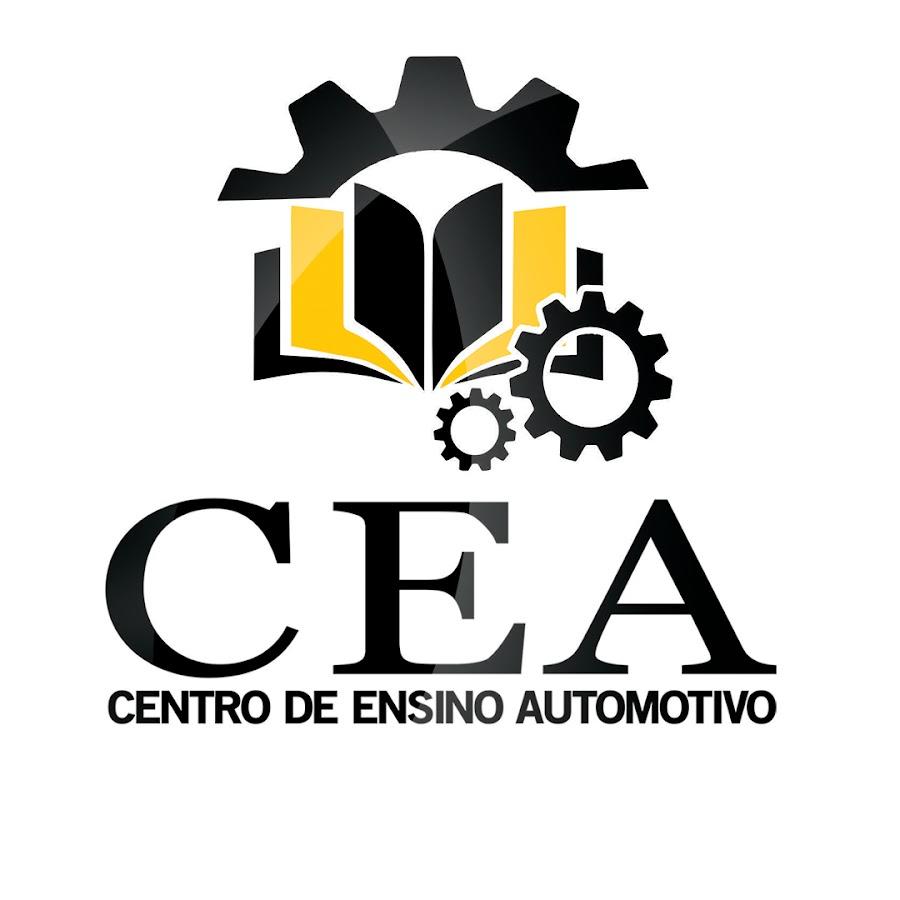 CEA Cursos Automotivos