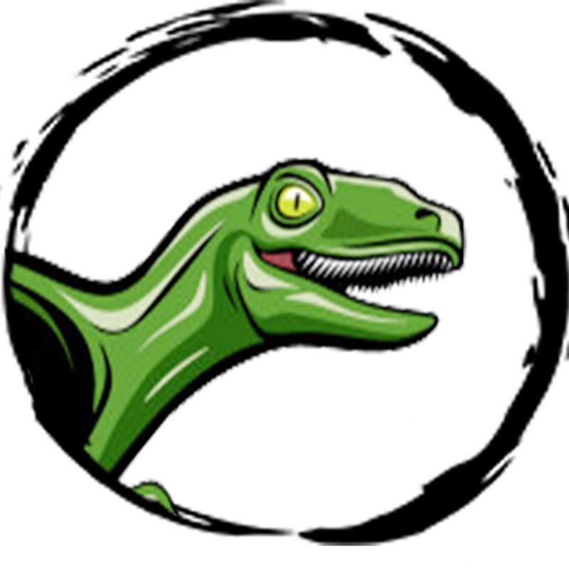 Reptilis (reptilis)