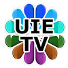 Universal Information \u0026 Entertainment TV