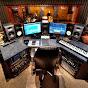Scott Ferguson - @StudioFMPtube - Youtube