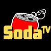 TeleManía