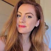 Elizabeth Filips Avatar