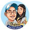 Dapur Bincang Online