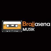 Brajjasena Musik net worth