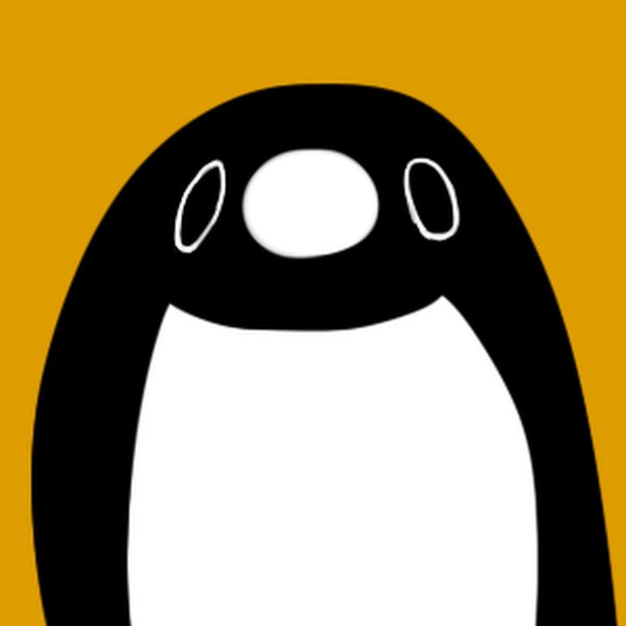 グッズ ペンギン テイ コウ