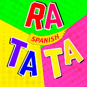 RATATA Spanish net worth
