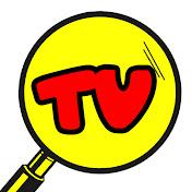 KÍNH LÚP TV net worth