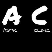 ASMR Clinic net worth
