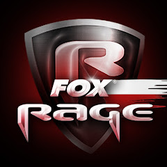 Fox Rage TV POLSKI
