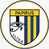 Papirus Ultra
