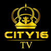 Reda City 16 TV