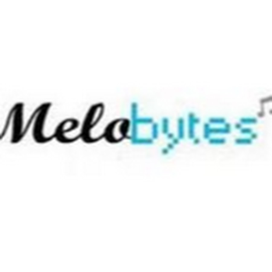 Melobytes Youtube Search for text in self post contents. melobytes youtube