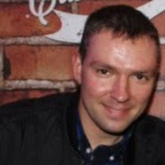 Михаил Молчанов - Онлайн-заработок