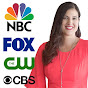 Corinne E. Weaver, DC - @GetWellNC - Youtube