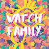 Watch - Фильмы для всей семьи
