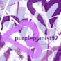 purplepianist92 - @purplepianist92 - Youtube