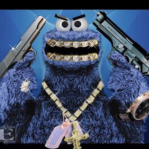 CookieC ringe