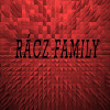 Racz Family Official