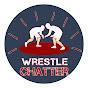 Wrestle Chatter Avatar