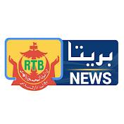 RTB News net worth