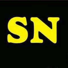 Photo Profil Youtube SN Sound