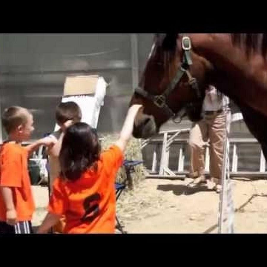 horsepaintings