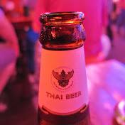 Bangkok 112 Avatar
