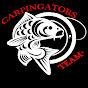 Carpingators Team