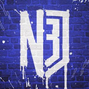 N3jxiom