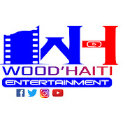 Wood'haiti 509 net worth