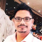 Prem Sanjoy net worth