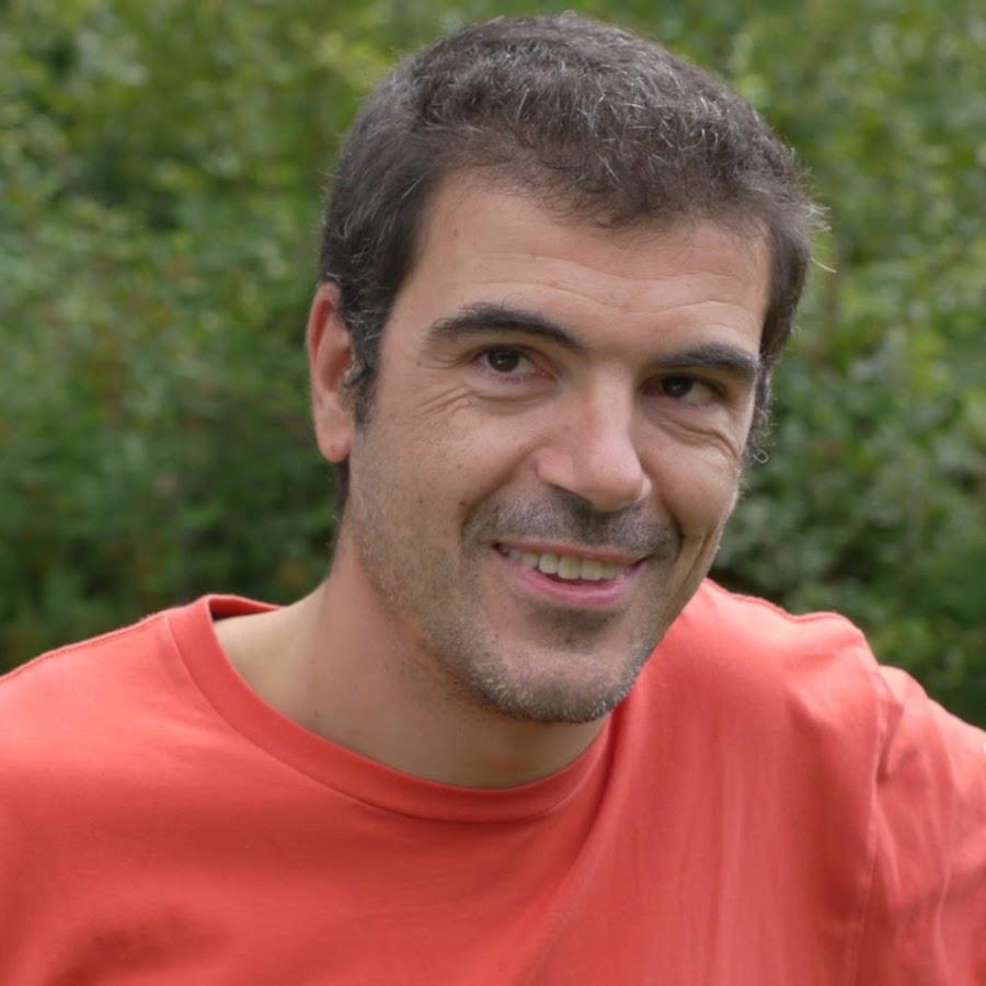 henry ciullo