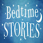 Cyn Rose & REDness' Bedtime Stories - Youtube