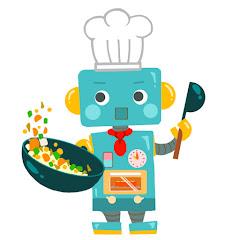 ロボクッキング/Robo Cooking