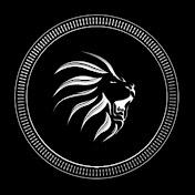 Lion of Judah net worth