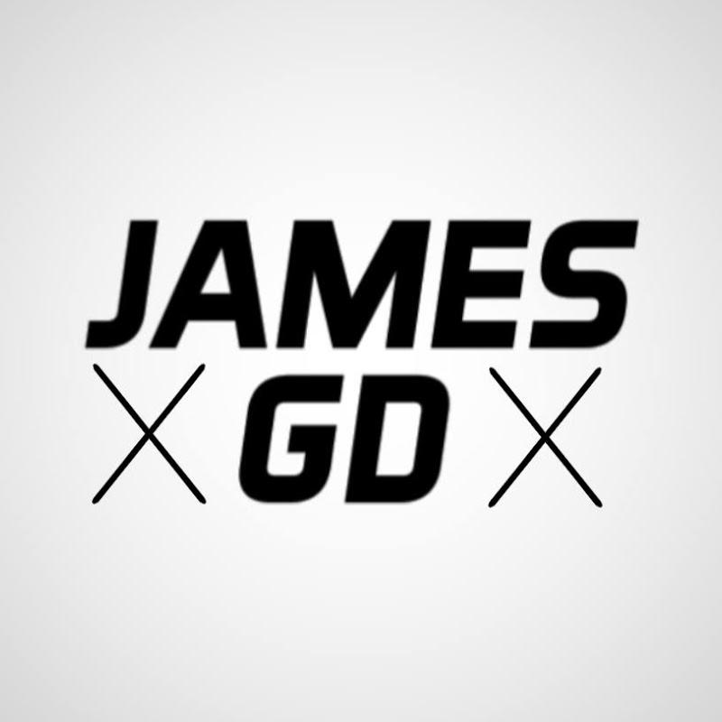 James GD