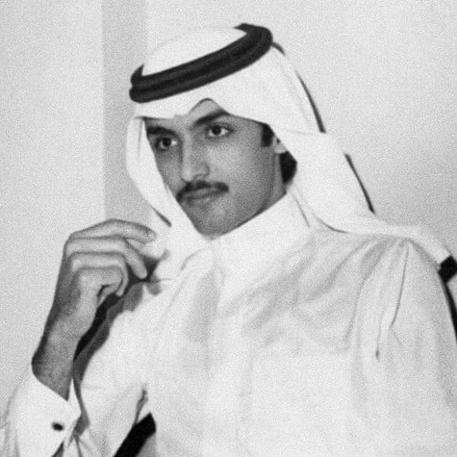 ناصر السحيمي FM