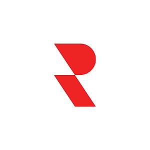 Redlist - Top Mixes