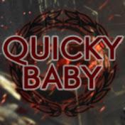 QuickyBaby net worth